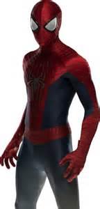 Render 187 the amazing spider man 2