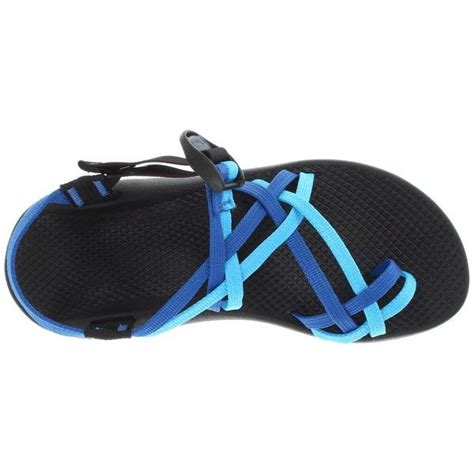 sandals similar to chacos chaco zx 2 174 ya 100 liked on polyvore featuring shoes