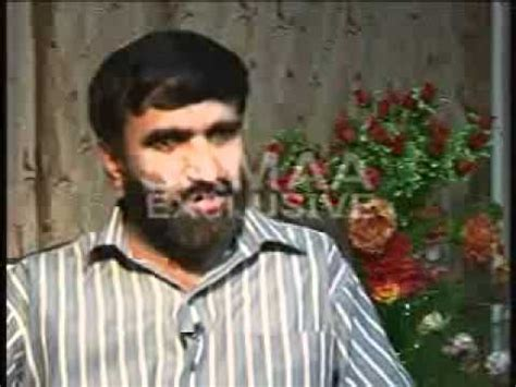 biography of sawar muhammad hussain shaheed martyrdom day of sawar muhammad hussain shaheed nh youtube