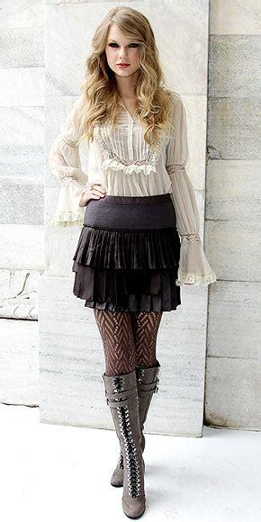 taylor swift best unknown songs best dressed of 2010 taylor swift luqman91 s blog