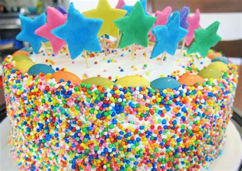 decorar tortas ideas para decorar tortas ensayos culinarios