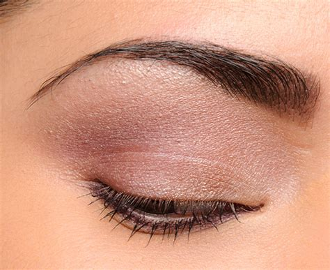 Eye Shadow Hourglass hourglass exposure modernist eyeshadow palette review photos swatches