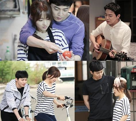 film ghost oh my love oh my ghostess jo jeong seok says quot it is going to be an