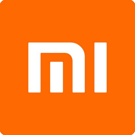 back number xiaomi xiaomi wikipedia