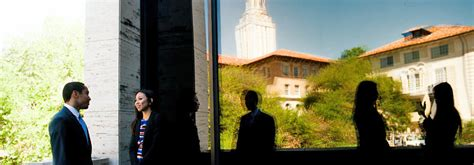 Of Utah Mba Career Services by Career Services Mccombs Mccombs School Of Business