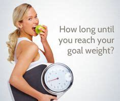 5 weight loss goal calculator 1000 images about healthy calories on