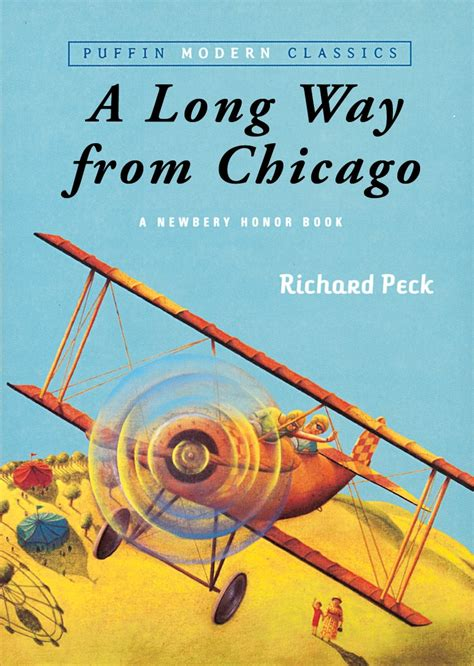 a way from chicago book report a way from chicago book report 28 images richard peck