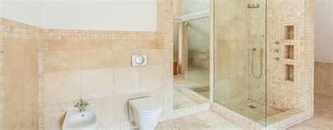 Renov Salle De Bain by Renov Sanitaire Expert De La R 233 Novation De Sanitaires