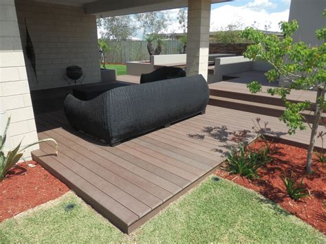 composite landscape timbers outdoor goods