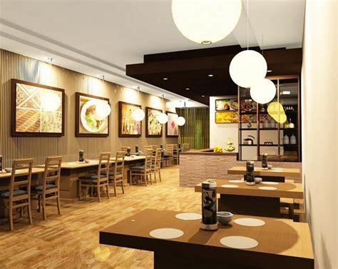 gambar desain cafe unik desain restaurant gallery joy studio design gallery