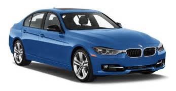 blue bmw 320i 2013 car png clipart best web clipart