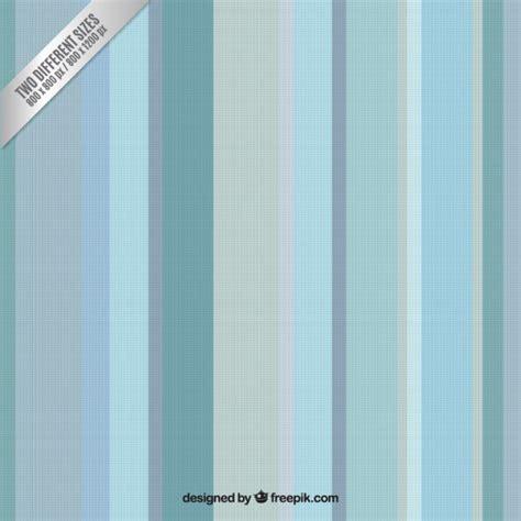 wallpaper blue tones striped wallpaper in blue tones vector free download