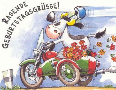 Motorrad Sprüche Zum 50 Geburtstag by Gl 252 Ckw 252 Nsche Geburtstag Motorrad Zum Geburtstag W 252 Nsche