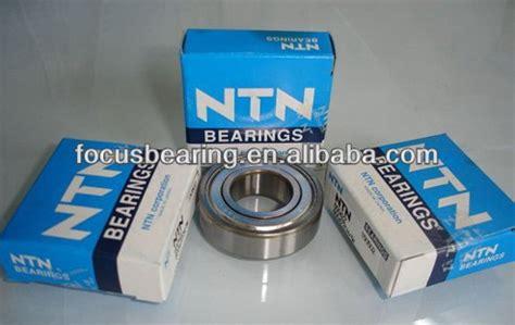Needle Bearing Nk 38 30 R Ntn kaydon bearing kd040cp0 view kaydon bearing kaydon