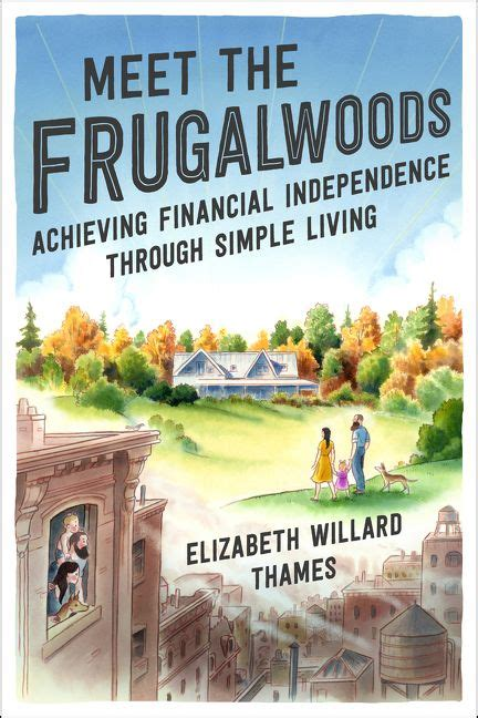 thames christian college review meet the frugalwoods elizabeth willard thames hardcover