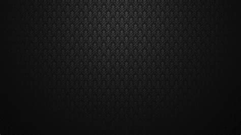 wallpaper black picture black wallpaper pattern 1 responsive