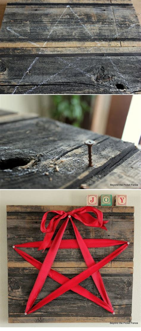 40 diy home decor ideas 40 awesome diy home decor ideas not just for christmas
