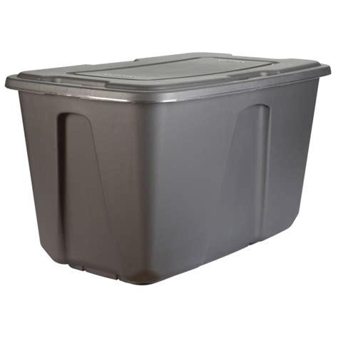 waterproof house amazing waterproof storage bins images house storage solution why must waterproof