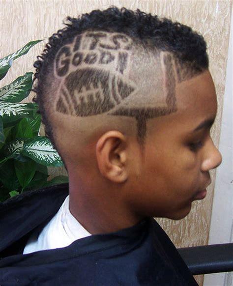 black men hairstyles beautiful hairstyles