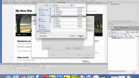 Card Business Dreamweaver Templates by Templates Dreamweaver Http Webdesign14