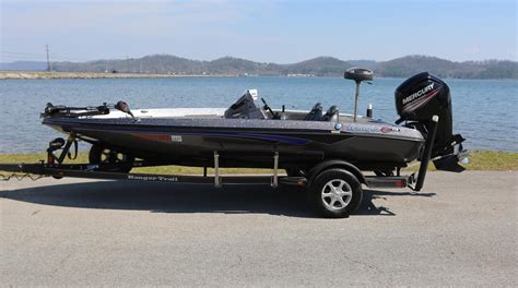ranger boats through the years ranger z175 boats for sale