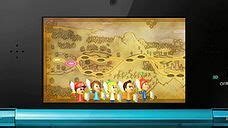 find mii room find mii ii nintendo 3ds wiki guide ign