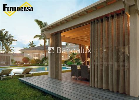 cortinas y toldos cortinas de exterior y toldos para terraza y jard 237 n