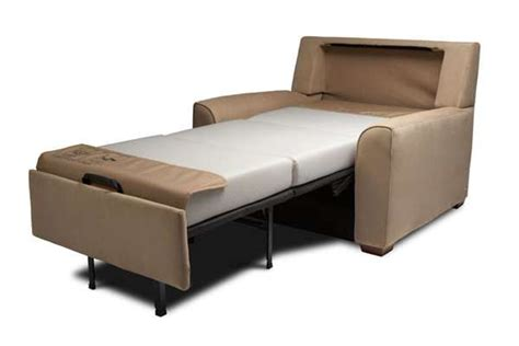 Chair Sleeper Bed by Best Stylish Sleeper Chair Design Ideas Home Design