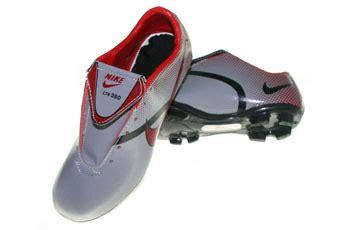 Sepatu Bola Anak Nike Mercurial Cr7 Hitam List Pink gudang sepatu branded sepatu bola anak
