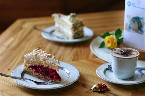 cafe und kuchen kuchen zum cafe rezepte zum kochen kuchen und geb 228 ck