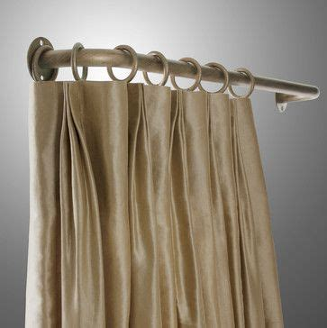 return curtain rods 1000 images about drapery rods on pinterest window