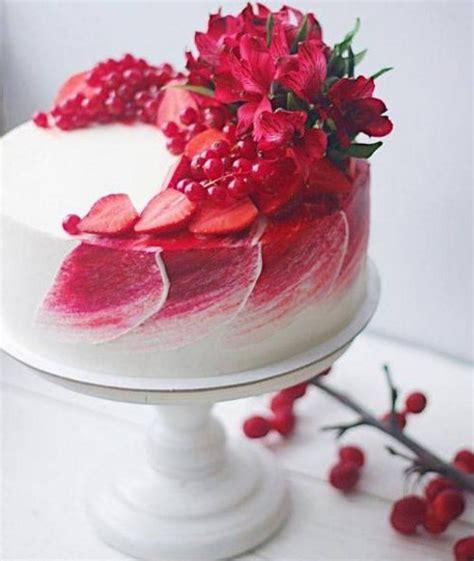 imagenes tortas cumpleaños para mujeres hermosas fotos de tortas de cumplea 241 os para mujeres