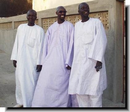 Kaftan Ashati 03 the somali dir clan s history codka beesha direed