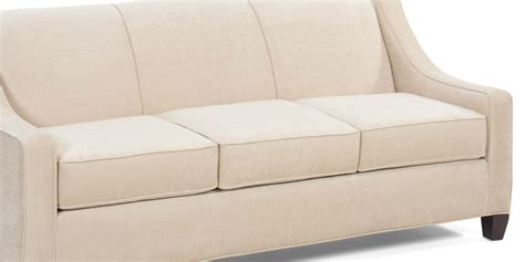 slipcovered sofas for sale rowe slipcovers for sale the pottery barn basic