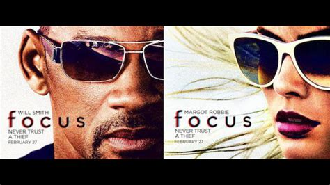 film focus movies imax to release focus starring will smith film