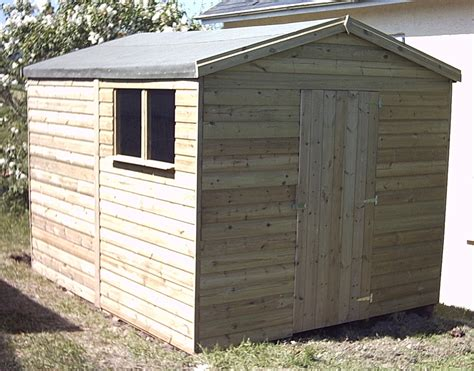 Sheds Direct Exeter by Get Here Shed Plans