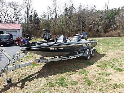 1993 nitro bass boat seats 1993 nitro boats for sale