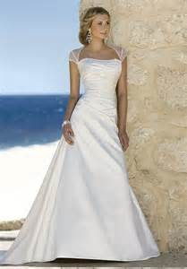 Handmade Wedding Gown - wedding dresses