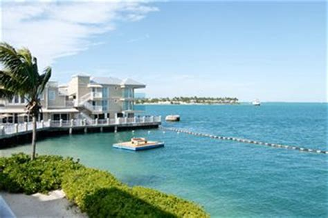 pier house resort and spa pier house resort spa key west room 77
