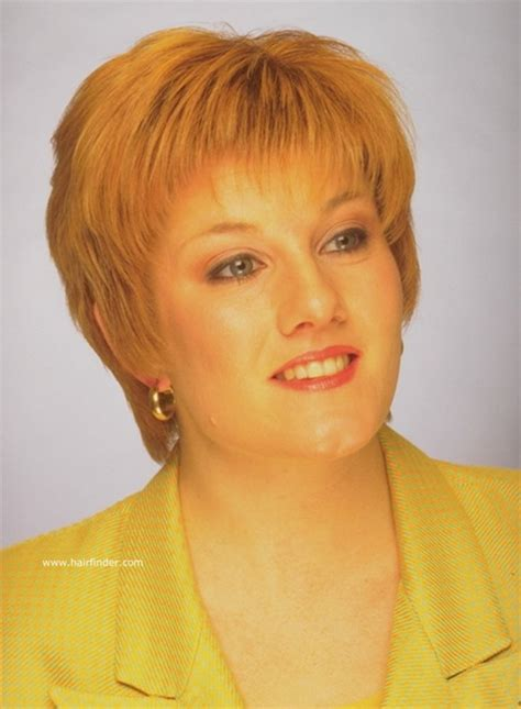 haircuts for older overweight women hairstyles for overweight women