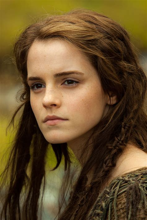 film noah emma watson sinopsis 1st name all on people named noah songs books gift