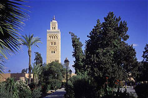 stages photo au maroc marrakech essaouira haut atlas