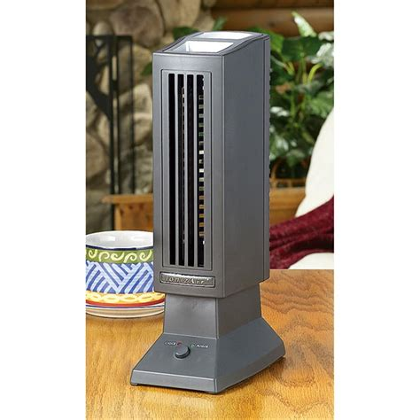 ionizair air purifier 79910 healthy living at sportsman s guide