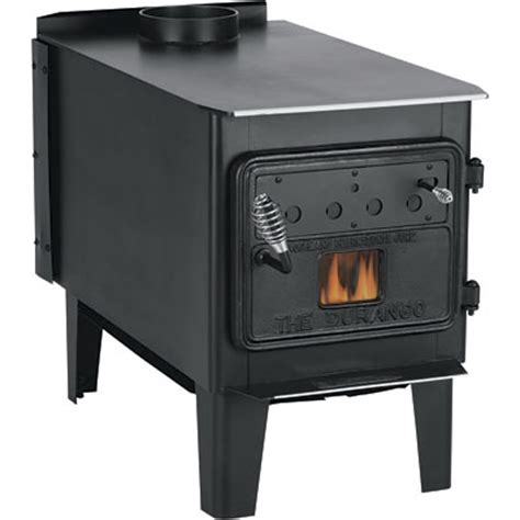 Where Can I Buy Stove by Top Wood Burning Stoves Where Can I Buy Discount Wood