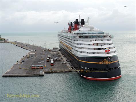 boat cruise key west key west cruise ship fitbudha