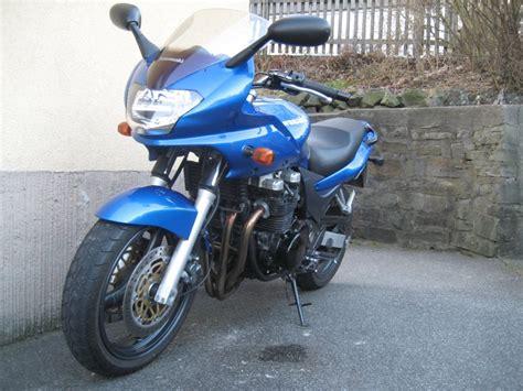 Motorrad Führerschein Wiki by Kawasaki Motorrad Wiki Fandom Powered By Wikia