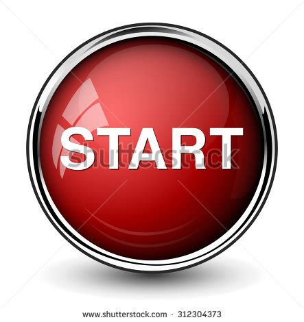 start icon svg started stock photos images pictures shutterstock