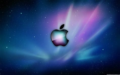 apple wallpaper hd amazing apple hd apple wallpaper