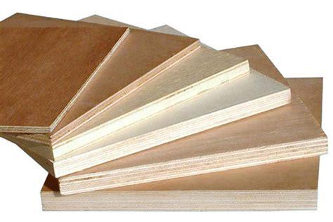 Bahan Material Furniture Dian Interior Design