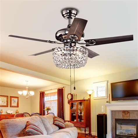 warehouse of tiffany ceiling fans warehouse of tiffany 3 light bowl ceiling fan light fitter